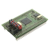 RIBU Controller Boards