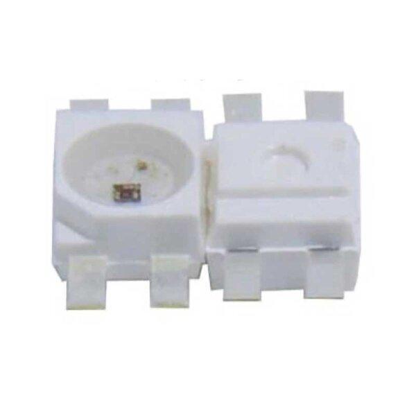 SMD-Pixel-LED SK6812 3228 MINI-E / 3,2x2,8 mm