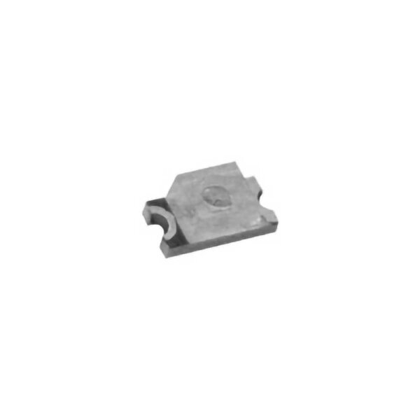 SMD-LED / 0805 / rot / klar / 54 mcd