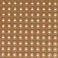 Lochrasterplatiner / Hartpapier / 50x100 mm