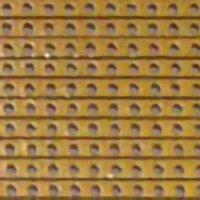 Streifenrasterplatiner / Hartpapier / 50x100 mm