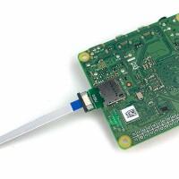 MicroSD Verlängerungskabel 19 cm