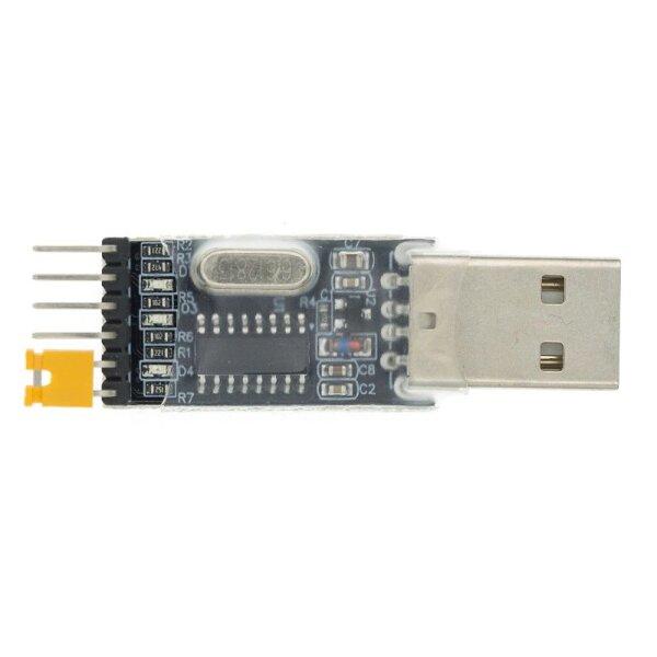USB auf Seriell Adapter-Modul CH340G