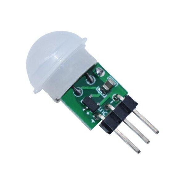 AM312 Mini PIR Bewegungssensor