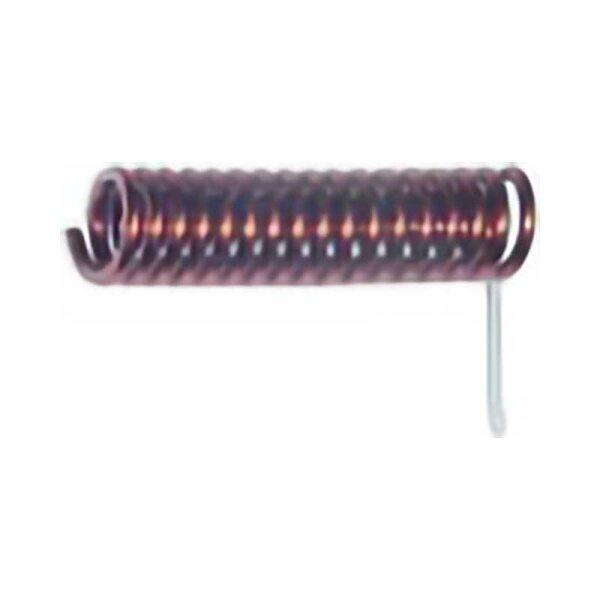Spiral-Antenne 433 MHz