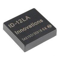 ID Innovation ID-12LA RFID Lesemodul für eine Frequenz von 125kHz