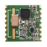 HopeRF RFM22B-433-S2